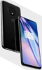 Смартфон OnePlus 7T характеристики, цены, где купить
