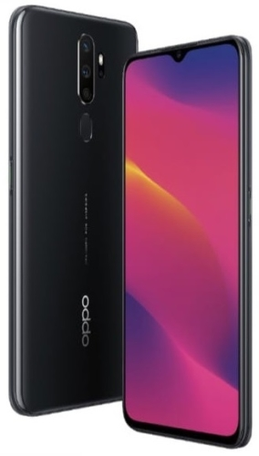 Смартфон Oppo A5 2020: характеристики, цены, где купить