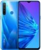 Смартфон Realme Q характеристики, цены, где купить