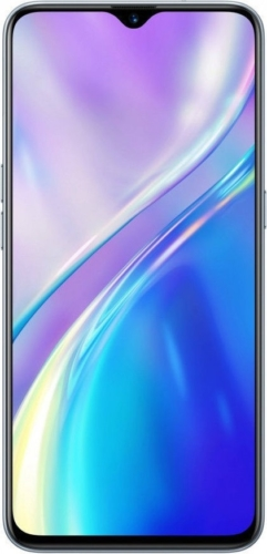 Смартфон Realme XT: характеристики, цены, где купить