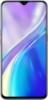 Смартфон Realme XT характеристики, цены, где купить