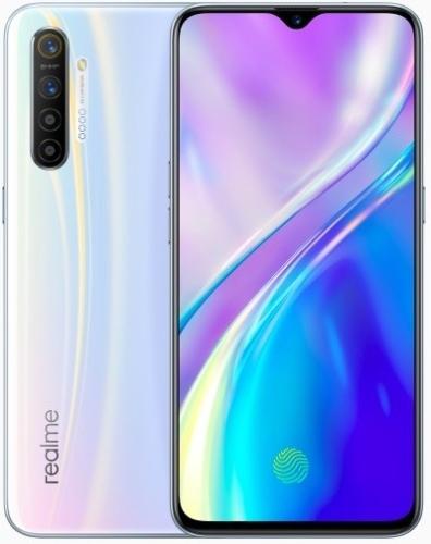 Смартфон Realme XT 730G: характеристики, цены, где купить