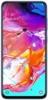 Фото Samsung Galaxy A70s, характеристики, где купить