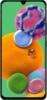 Фото Samsung Galaxy A90 5G, характеристики, где купить