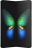 Фото Samsung Galaxy Fold 5G, характеристики, где купить