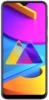 Фото Samsung Galaxy M10s, характеристики, где купить