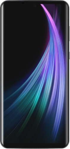 Смартфон Sharp Aquos Zero2: характеристики, цены, где купить