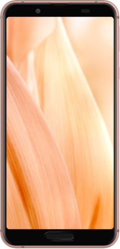Смартфон Sharp Sense3: характеристики, цены, где купить
