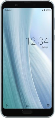 Смартфон Sharp Sense3 Plus: характеристики, цены, где купить