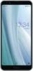 Смартфон Sharp Sense3 Plus характеристики, цены, где купить