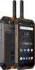 Смартфон Ulefone Armor 3WT характеристики, цены, где купить