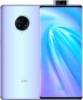 Фото Vivo NEX 3, характеристики, где купить