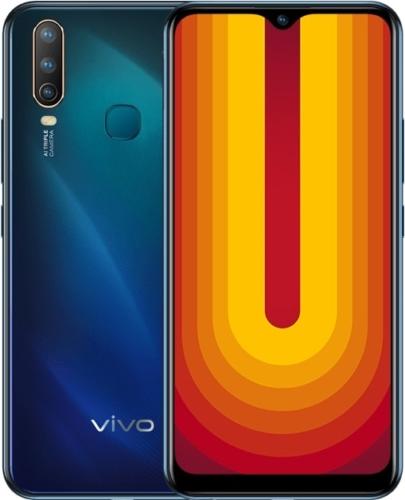 Смартфон Vivo U10: характеристики, цены, где купить