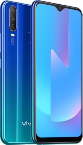 Смартфон Vivo U3x: характеристики, цены, где купить