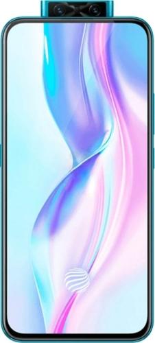 Смартфон Vivo V17 Pro: характеристики, цены, где купить