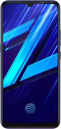 Смартфон Vivo Z1x: характеристики, цены, где купить