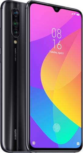 Смартфон Xiaomi Mi 9 Lite: характеристики, цены, где купить
