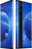 Смартфон Xiaomi Mi MIX Alpha характеристики, цены, где купить