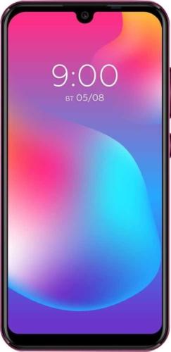 BQ Mobile BQ 5730L Magic C