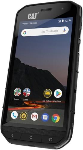 Смартфон Cat S48c: характеристики, цены, где купить