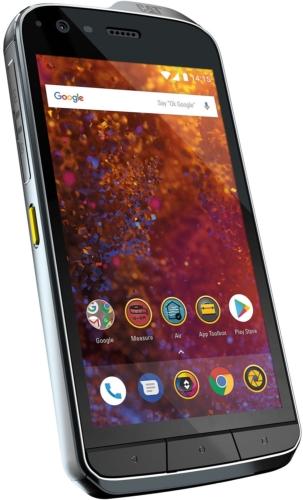 Смартфон Cat S61: характеристики, цены, где купить
