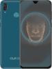 Смартфон Cubot R15 Pro