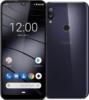Смартфон Gigaset GS190