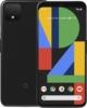 Фото Google Pixel 4, характеристики, где купить