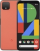 Фото Google Pixel 4 XL, характеристики, где купить