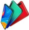Фото Huawei Enjoy 10, характеристики, где купить