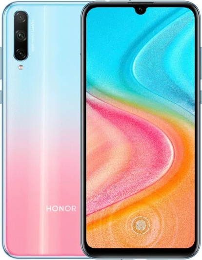 Huawei Honor 20 Youth Edition