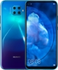 Фото Huawei nova 5z, характеристики, где купить