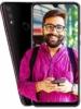 Смартфон Micromax iOne Note характеристики, цены, где купить