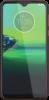 Смартфон Motorola Moto G8 Play
