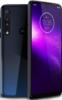 Смартфон Motorola One Macro