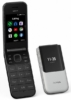 Смартфон Nokia 2720 Flip