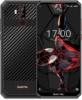 Смартфон Oukitel K13 Pro характеристики, цены, где купить