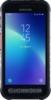 Фото Samsung Galaxy XCover FieldPro, характеристики, где купить