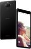 Смартфон Sony Xperia 8