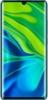 Смартфон Xiaomi Mi CC9 Pro (Mi Note 10) характеристики, цены, где купить
