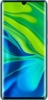 Фото Xiaomi Mi CC9 Pro (Mi Note 10), характеристики, где купить
