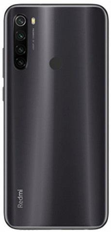 Смартфон Xiaomi Redmi Note 8T: характеристики, цены, где купить
