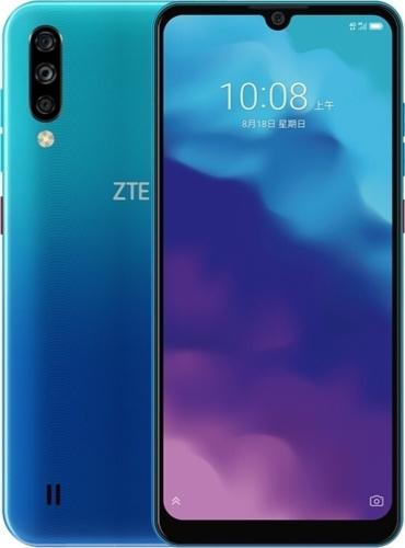 Смартфон ZTE Blade A7s: характеристики, цены, где купить