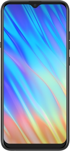 Смартфон HiSense F40: характеристики, цены, где купить
