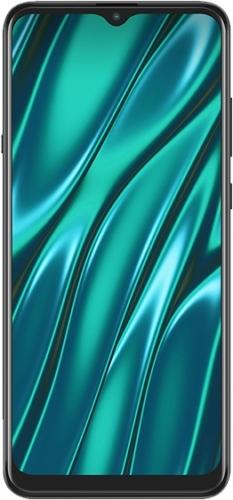 Смартфон HiSense KingKong 6: характеристики, цены, где купить