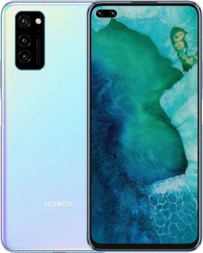 Смартфон Huawei Honor V30: характеристики, цены, где купить