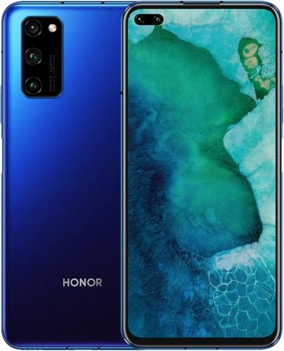 Смартфон Huawei Honor V30 Pro: характеристики, цены, где купить
