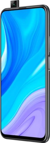 Смартфон Huawei P smart Pro: характеристики, цены, где купить
