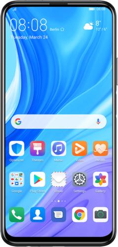 Смартфон Huawei Y9s: характеристики, цены, где купить