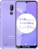 Смартфон Oukitel Y1000 характеристики, цены, где купить